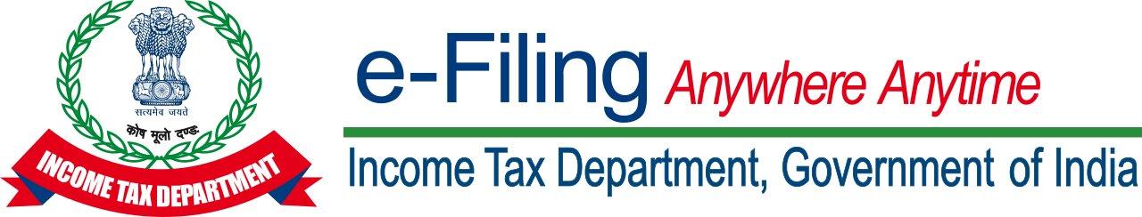 e Filing Pan Card Aadhaar Link, Apply Online & Check Status by Name